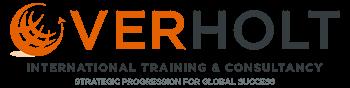 Overholt International Training & Consultancy